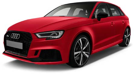 images/concession-AUD/Version/RS/rs3sportback_angularleft.jpg