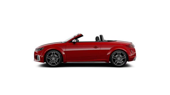 images/concession-AUD/Version/TT/tts-roadster.png